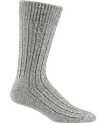 wigwam balsam fir socks |grey| f5326072-gry