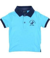 aspen polo club polo shirts