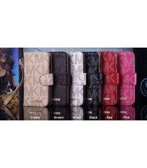 *new s-leather wallet flip case apple iphone 5/5s/5c/se iphone 6/6s plus