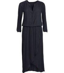 tarita lange jurk