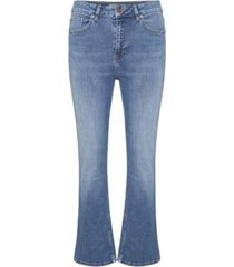 ryan jeans d