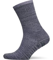 botrall socks 11169 lingerie socks regular socks grön samsøe samsøe