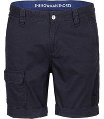 bowman shorts