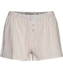 shorts shorts rosa pj salvage