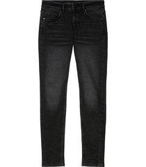 jeans skara skinny low waist model