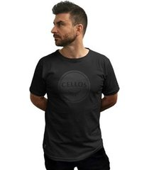 camiseta cellos bowl premium masculina - masculino