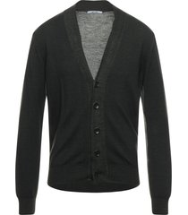 at.p.co cardigans