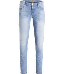 jack & jones heren jeans liam agi 002 lengte 34 skinny fit -