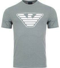 eagle t-shirt 3h1t92 1joaz 0755