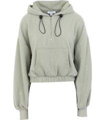 topshop sweatshirts