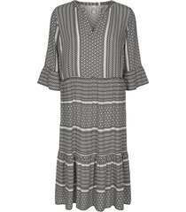 italy dress