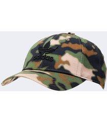 gorras verde adidas originals 113201