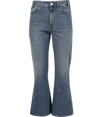 jeans 39,