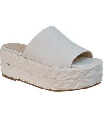 jeannot sandali