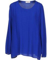 ba & sh blouses
