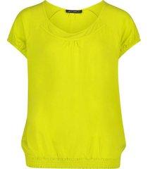 shirt 2772-2244