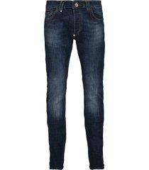 mdt2281 pde004n jeans