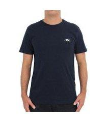 camiseta surf alive basic masculina