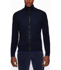 boss men's kamoine regular-fit jacket