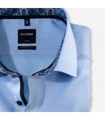 olymp luxor modern fit overhemd licht 132464