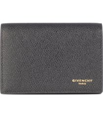 givenchy business card case