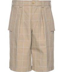jacquemus cropped pants