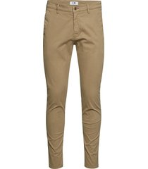 joe 1400 l30 chino broek beige nn07