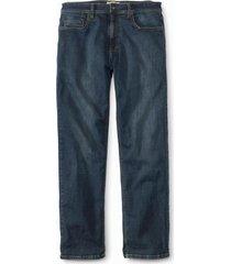 1856 stretch denim jeans