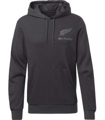 sweater adidas all blacks supporters hoodie