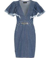 pinko allison stretch sheath dress