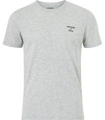 t-shirt training core sport tee