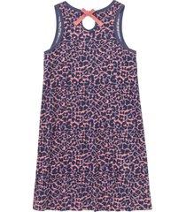 camicia da notte (viola) - bpc bonprix collection