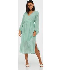 moves dianas 1654 loose fit dresses