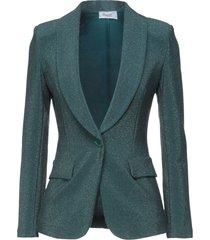 hopper suit jackets