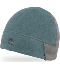 sunday afternoons women's snow switch beanie