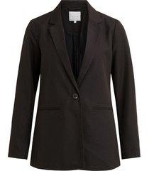 brendy blazer