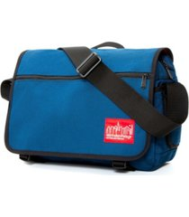 manhattan portage delancy shoulder bag