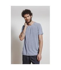 camiseta armadillo t-shirt arpoador basic masculina