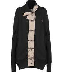 vivienne westwood anglomania cardigans