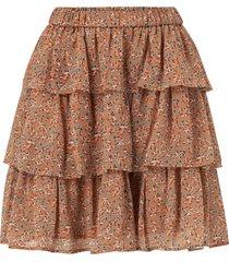 kjol yasanemone hw skirt