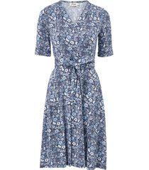 klänning maria dress