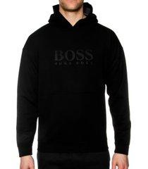boss fashion sweatshirt hooded * gratis verzending *