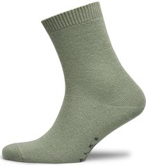 cosy wool so lingerie socks regular socks grön falke women