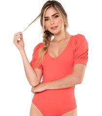 body amareli rosa ragged pf13120478