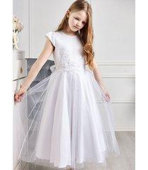 sukienka eliza