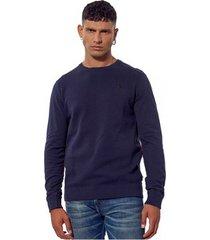 sweater kaporal dipak