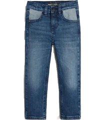 jeans slim pants denim guess