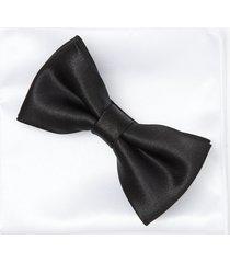 mucha elegant czarny slim 202