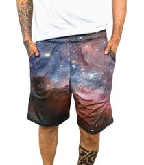 bermuda chess clothing galaxy