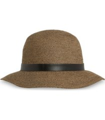 sunday afternoons women's luna hat